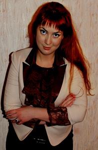 Katya,25-9