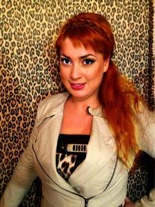 Katya,25-12