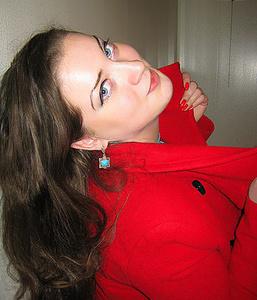 Katya,25-2
