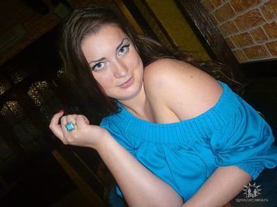 Katya,25-3