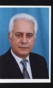Abdo,63-1