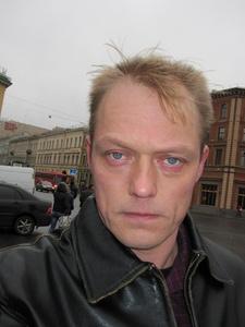 Timo,44-1