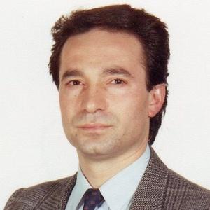 Giuliano,63-1