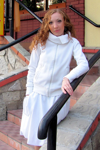 Ksenya,35-1