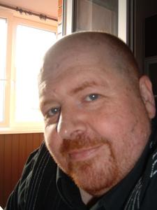 Shaun,53-1