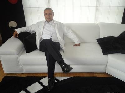 Yilmaz,53-4