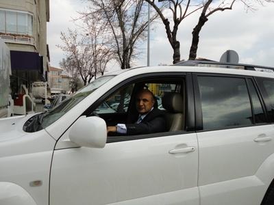 Yilmaz,53-3