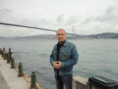 Yilmaz,53-1