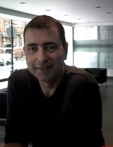 Nigel,56-2