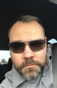 Marc,38-5