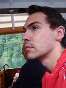 Marc,38-3
