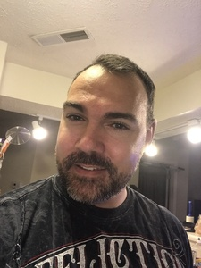 Marc,38-8