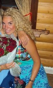 Alina,34-4