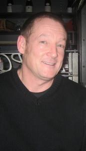 John,61-3