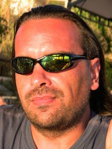 Rainer,48-3