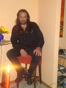 Rainer,48-2