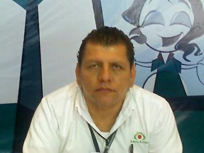 Jorge,49-2
