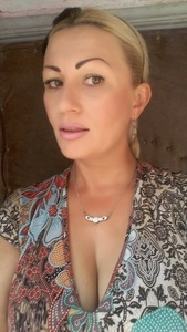 Nataliya,46-2