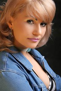 Nataliya,46-1