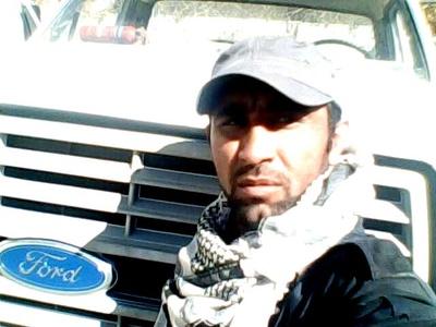 Zubair khan,38-2