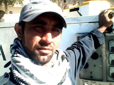 Zubair khan,39-1