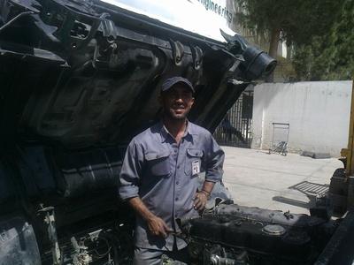 Zubair khan,39-3
