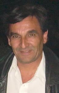 Miguel,51-1