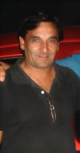 Miguel,51-2