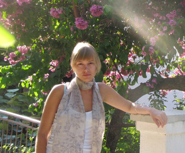 Evgenia,31-2