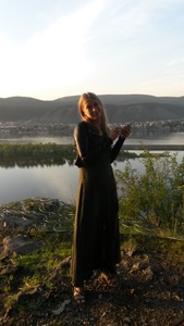Evgenia,31-6