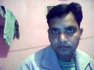 Shishir,36-1