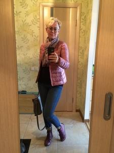 Maria,53-4
