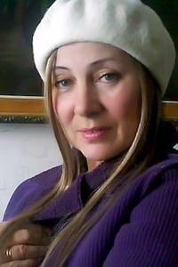 Tamara,58-1