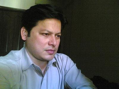 Devendra,48-1