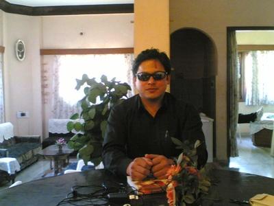 Devendra,48-2