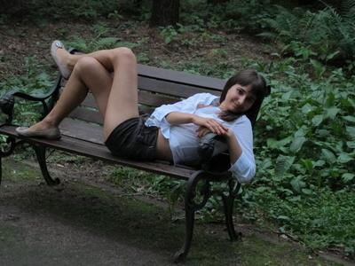 Tatiana,29-2