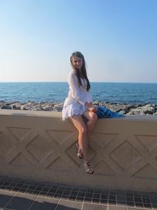 Tatiana,29-16