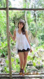 Tatiana,29-5