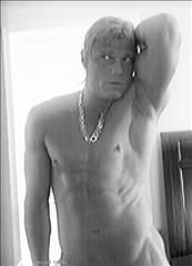 Ken,45-4