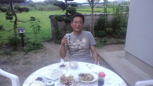 Toshiyuki,59-2