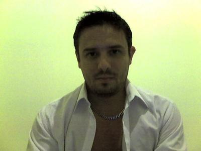 Jorge,37-2