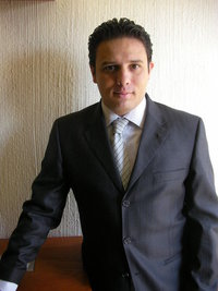 Jorge,38-1