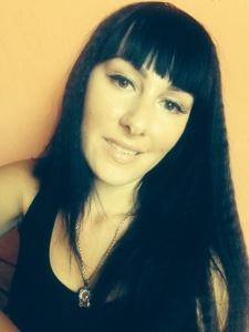 Kristina,30-10