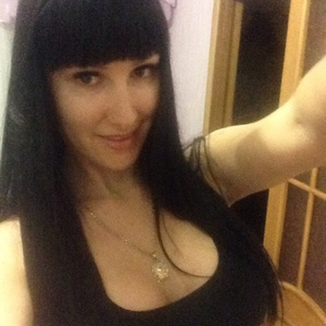 Kristina,30-3
