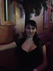 Kristina,30-5