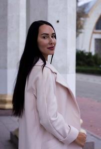 Kristina,34-3
