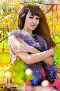 Kristina,30-4