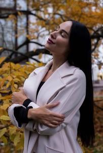 Kristina,34-5