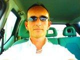 Ian,50-1