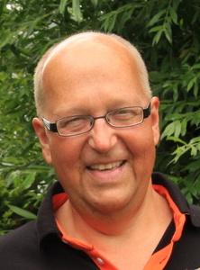 Paul,60-3
